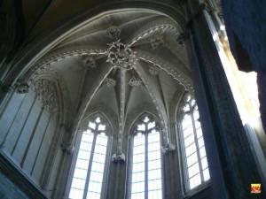 P1110883 église gothique