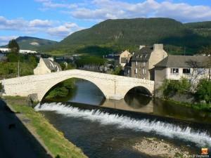 39_Mende Pont Notre8Dame_©JP_Peytavin_P1140555