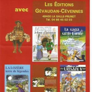 livres de R Lagrave