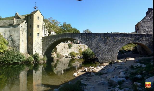 Le Pont de Montvert_pano (reduit)