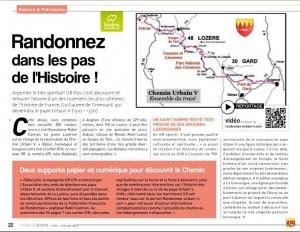 Article Couleurs Lozère 05_2015