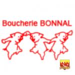 boucherie_bonnal