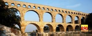 pont-du-gard_PJP (UNESCO)