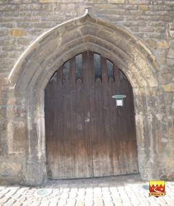 porche synagogue 2 style gothique