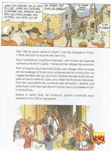 livres Lagrave 20003