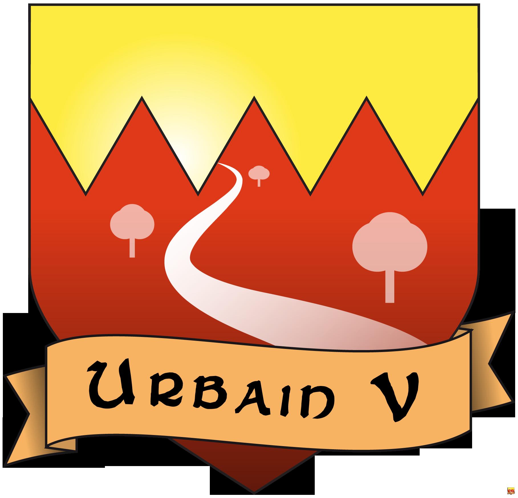 Logo-UrbainV