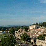 Avignon_4308BD©CRodde (reduit)