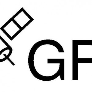 GPS é